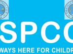Parkvilla ISPCC
