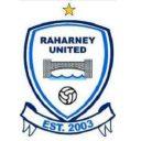 Raharney United FC