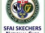 SFAI Cup 16-17