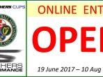 SFAI Cups 2017-2018