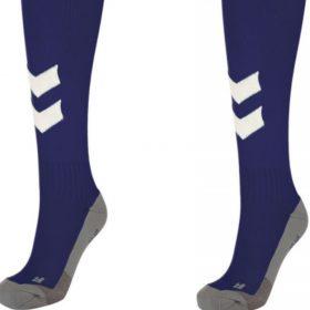 Ardee Socks