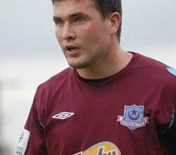 Shane-Barrett-Drogheda-United