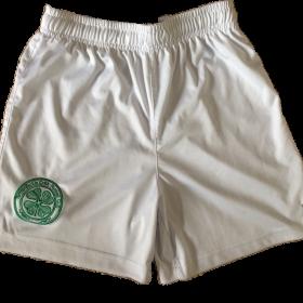 Termonfeckin Shorts