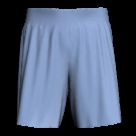 Sky Shorts