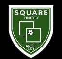 Square united