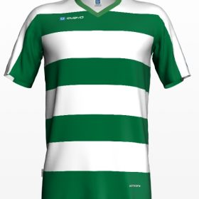 Trim Celtic Jersey