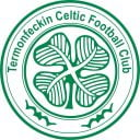 Termonfeckin Celtic FC
