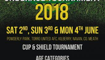 Torro 2018 Underage Tournament-01