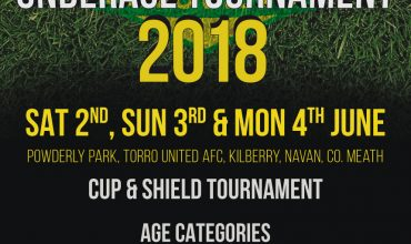Torro 2018 Underage Tournament-01