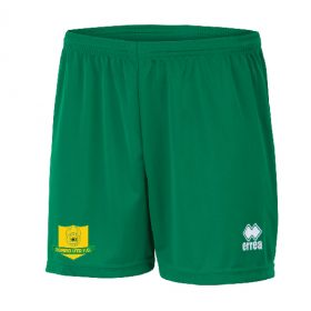 Torro Shorts