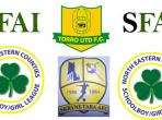 Torro Skyrne Cup Games