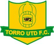 Torro-UTD FC
