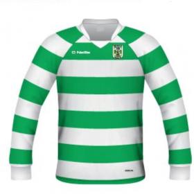 Trim Celtic
