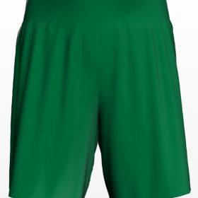 Trim Celtic Shorts