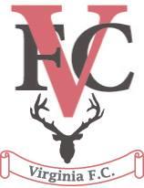Virgina FC