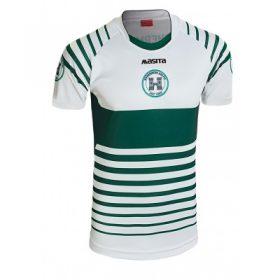 bohermeen celtic jersey