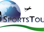 db sports