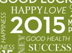 happy new year necsl