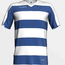raharney jersey