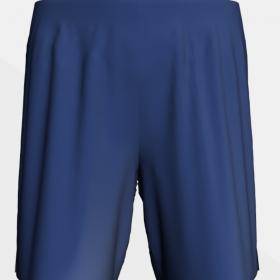 raharney shorts