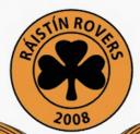 Raistin Rovers