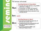 seminar_poster