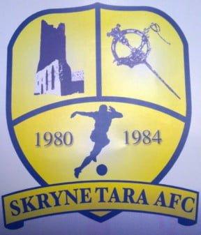 Skryne Tara AFC
