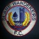 slane Wanders