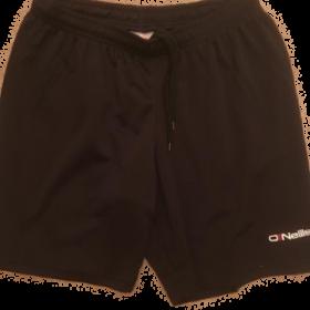 Rathkenny shorts